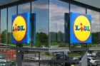 Lidl - ARES