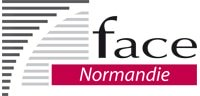 Logo Face Normandie