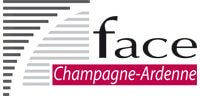 Logo Face Champagne-Ardenne